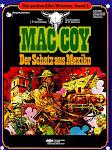 Die großen Edel-Western 09 - MacCoy - Der Schatz aus Mexiko.jpg