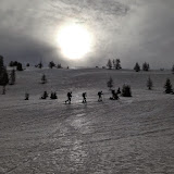 2014_Skitour_Ostern_Spluegen