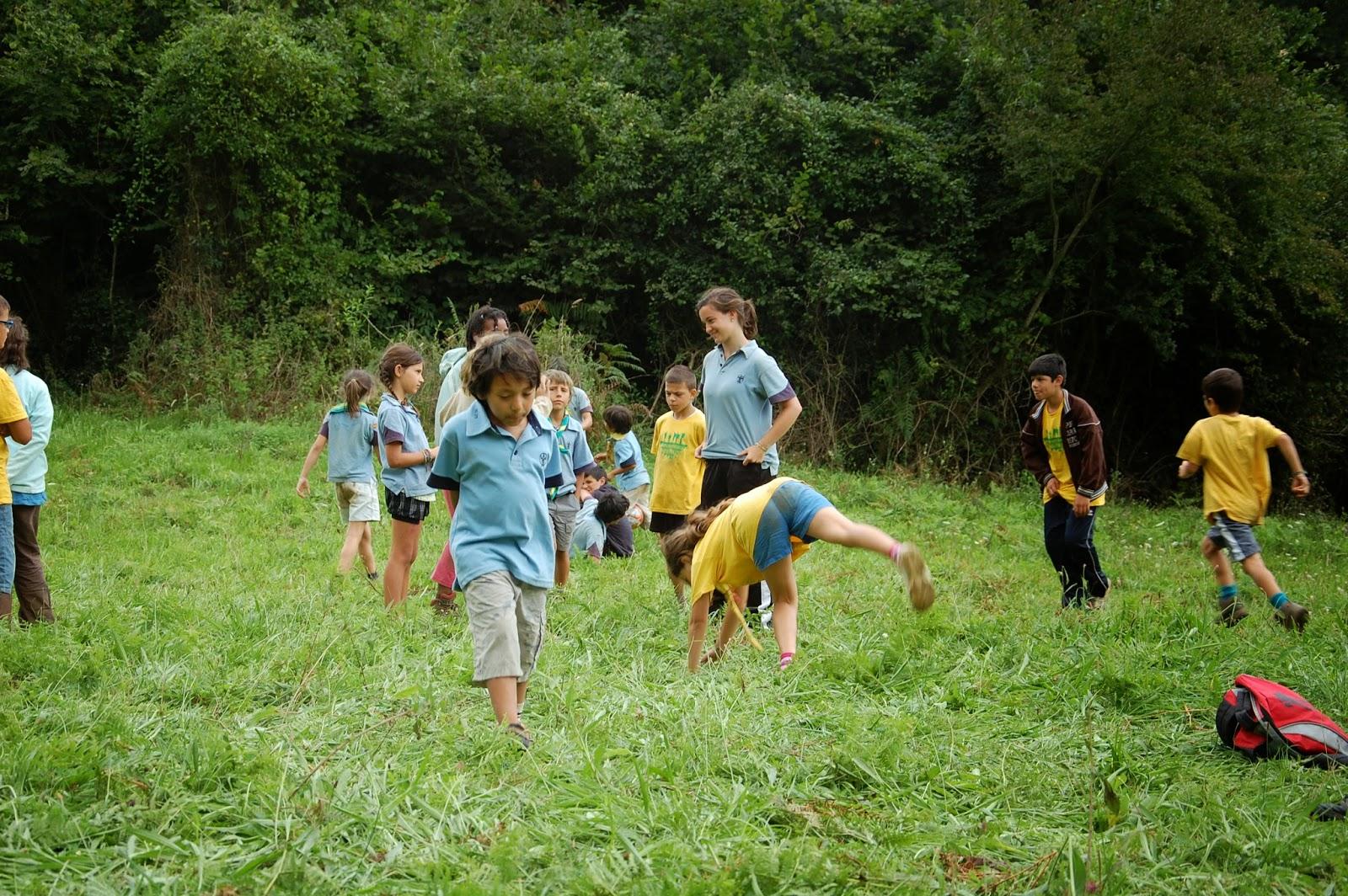 Campaments Estiu RolandKing 2011 - DSC_0091%2B2.JPG
