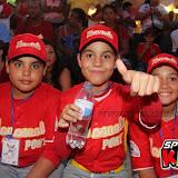 Apertura di pony league Aruba - IMG_7022%2B%2528Copy%2529.JPG