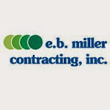 E.B. Miller Contracting
