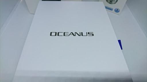 DSC 5451 thumb%255B2%255D - 【MOD】「Innokin Oceanus iSub 110W VW Mod + iSub VE タンクキット」(イノキンオシアヌスアイサブ+アイサブブイイータンク)レビュー!20700バッテリー採用モデル!