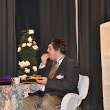 The Importance of being Earnest - DSC_0117.JPG