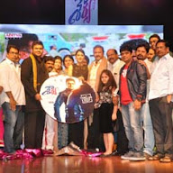 Sowrya Movie Audio Launch Photos