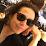 Elizabeth Heichler's profile photo