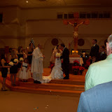 Kevins Wedding - 114_6832.JPG