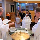 Baptism Kora - IMG_8483.JPG
