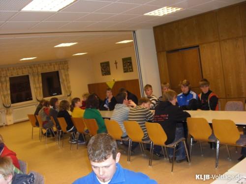 Generalversammlung 2009 - CIMG0025-kl.JPG