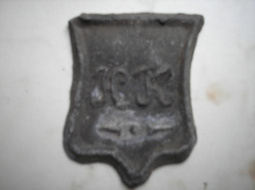 Naam: H. KoningPlaats: HaarlemJaartal: 1850