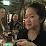 Tanya Loh's profile photo