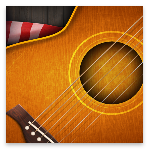 Guitar + file APK for Gaming PC/PS3/PS4 Smart TV