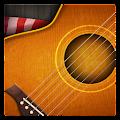 Guitar + download