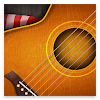 Best 10 Apps for Learning Guitar