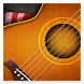 ギター + ( Guitar )