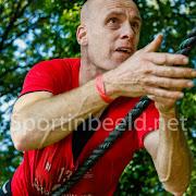 Survival Udenhout 2017 (204).jpg