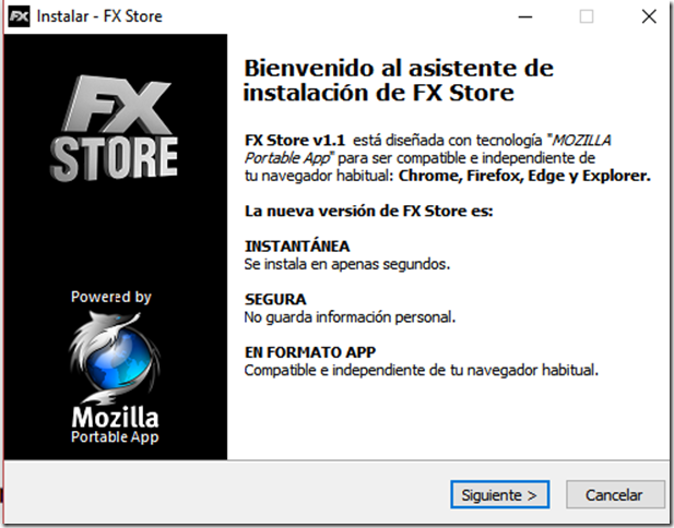 Fx Store (2)