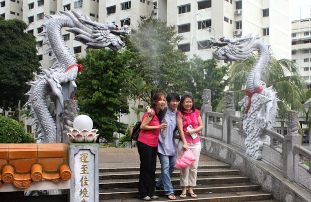 Trip - Temple and Cultural Tour 2009 - IMG_2847_web.jpg