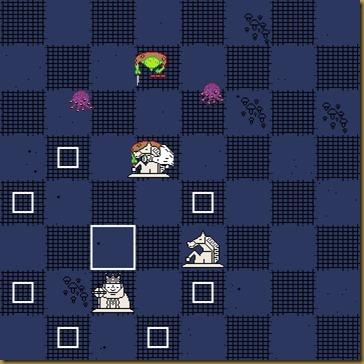 Catacomb Chess