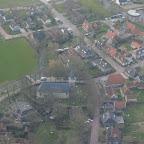 Vlucht Eelde-Texel 186.jpg