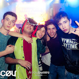 2016-03-12-Entrega-premis-carnaval-pioc-moscou-214.jpg