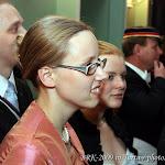 46. Balti Rahvaste Kommers / 46-th Commers of Baltic Fraternities - BRK2009_t088.JPG