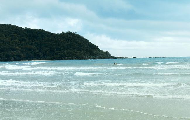 praia camboriu