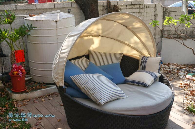 這座椅為啥我感覺可以躺著睡覺阿..旅沐歐得