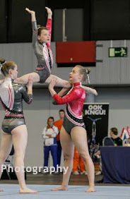Han Balk Fantastic Gymnastics 2015-8642.jpg