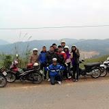 Xã Bắc Sơn, Thành Phố Móng Cái, Quảng Ninh