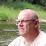 Matt Braymiller's profile photo