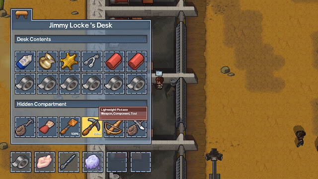 The Escapists 2 Free Download Photo