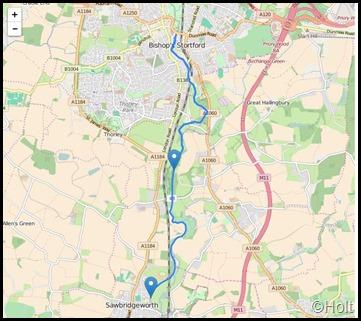 map 28