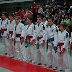 06-05-25 judoteam Vlaanderen 09.jpg