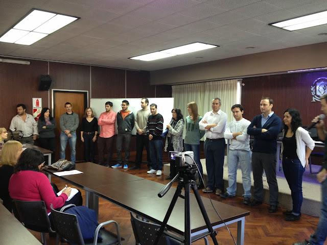 Comité SIU-Guaraní3 Nº1 - IMG_3380.JPG