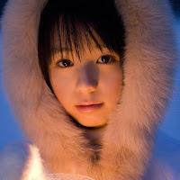 Bomb.TV 2009.01 Rina Koike BombTV-rk016.jpg