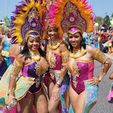 CuracaoMarchaGrandi7Feb2016ByEsoCurCom