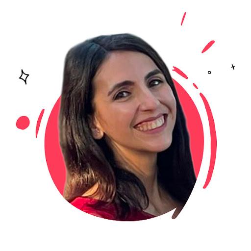 Carla Lodgify