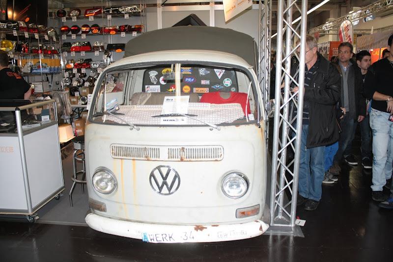 Essen Motorshow 2012 - IMG_5717.JPG
