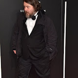 OIC - ENTSIMAGES.COM - Ben Wheatley at the  Luminous - BFI gala dinner & auction in London  6th October 2015 Photo Mobis Photos/OIC 0203 174 1069