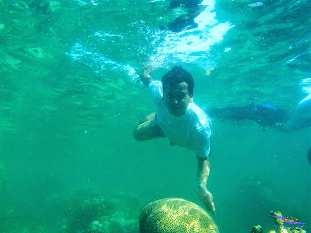 pulau harapan, 23-24 mei 2015 panasonic 08