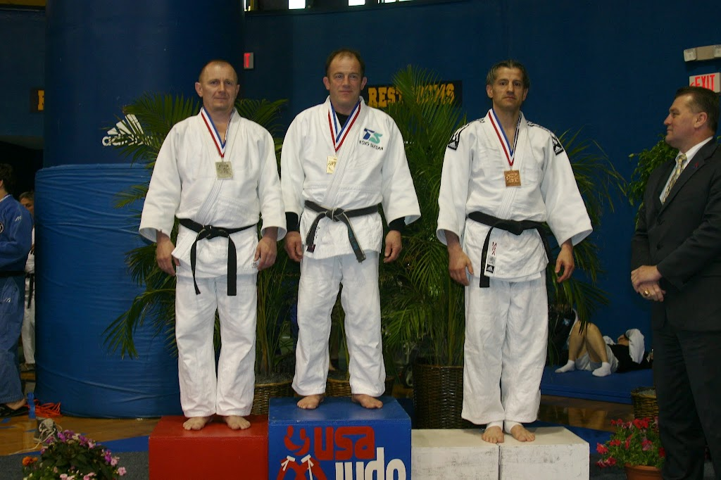 Tom Judo_8_Miami_2007