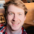 Luke Weissinger avatar image