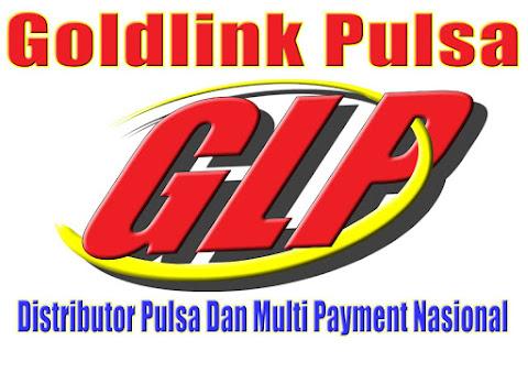 Alamat Kantor Server GoldLinkPulsa.Org