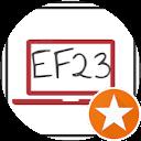 EthanF 23
