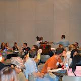 New Student Orientation 2014 - DSC_5851.JPG