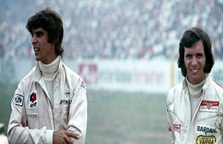 francois_cevert__emerson_fittipaldi__germany_1970__by_f1_history-d6qjojd-640x298