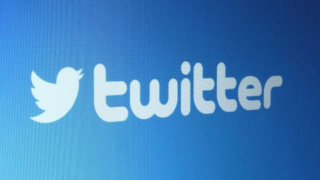 Twitter Hesap Silme Linki