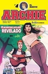 Archie (2015) 004-000