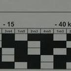 normal_09-01-24_Lokeren_01.JPG