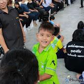 reporters-club-phuket018.JPG